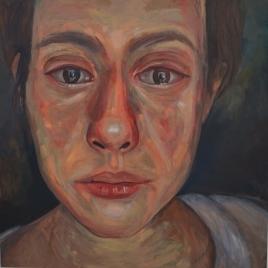 s-t2. 130 x 130. pintura al óleo